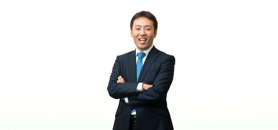 株式会社修和塾 代表取締役 畠中 秀明